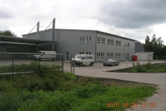 Gewerbebetrieb-in-Wardenburg-1