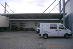 Gewerbebetrieb-in-Wardenburg-2