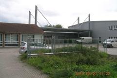Gewerbebetrieb-in-Wardenburg-3