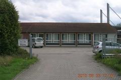 Gewerbebetrieb-in-Wardenburg-4